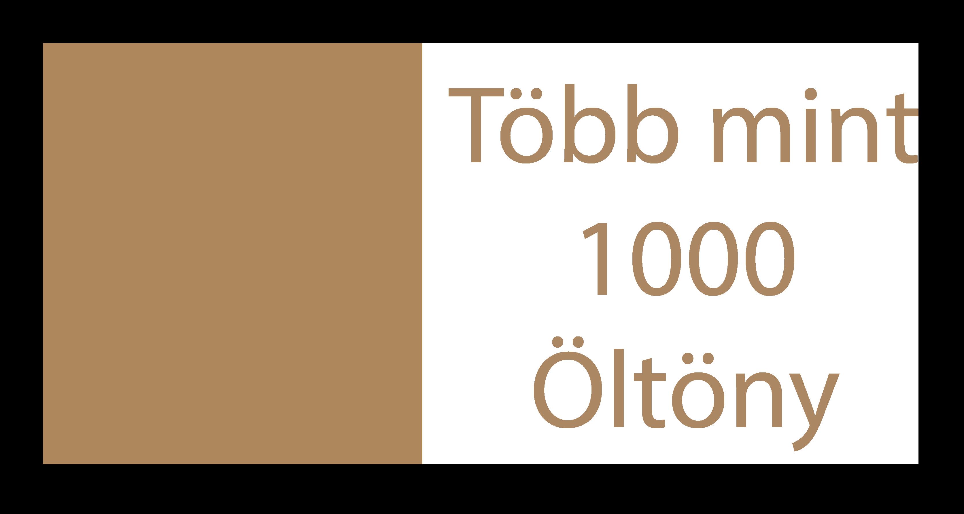 1db666b14c Donfetibo -